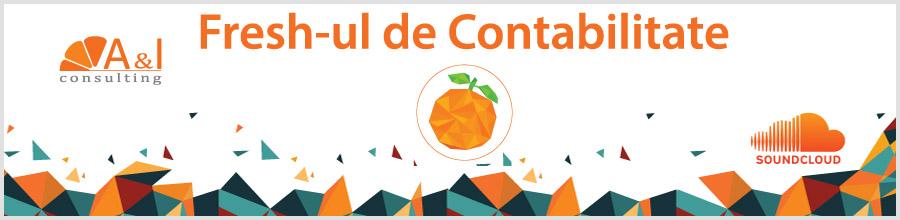 A&I Consulting - Firma de Contabilitate Cluj Napoca Logo