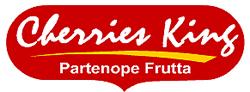 Partenope Frutta Logo