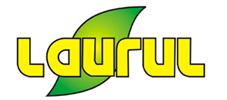 Laurul Logo