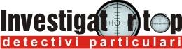 Investigator Top Logo