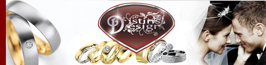 Agentia Distins Design Logo