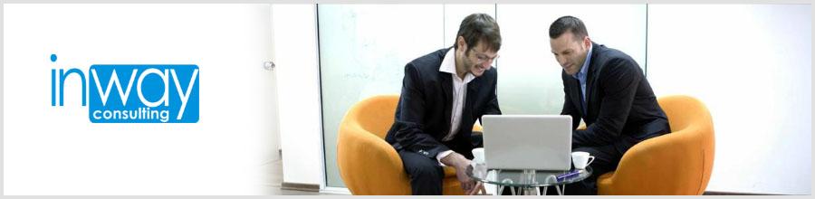 RARES CONSULTING GROUP consultanta afaceri si management Salaj Logo