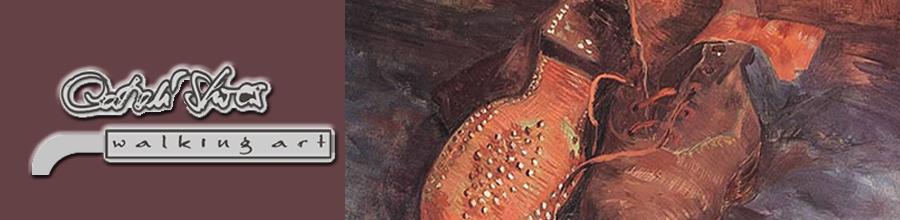 Catali Estetic Pitesti - Marochinarie din piele pentru barbati si femei Logo