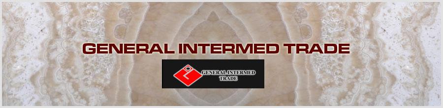 GENERAL INTERMED TRADE Logo