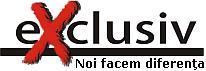 EXCLUSIV Logo