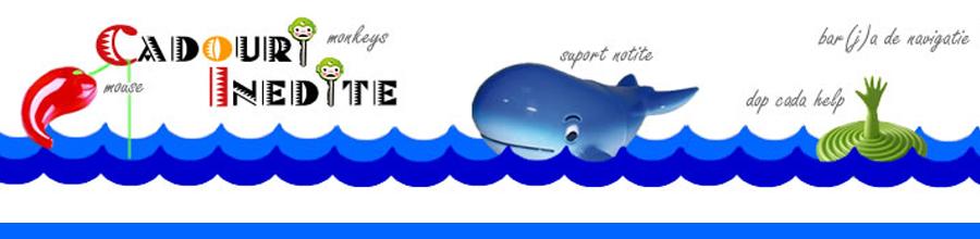 Piu Piu Design Logo