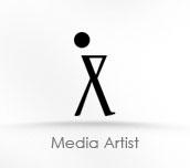 Fotograf Alex Vancu Logo