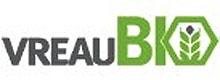 VREAU BIO Logo