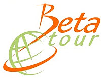 S.B.BETA TRANSPORT SA Logo