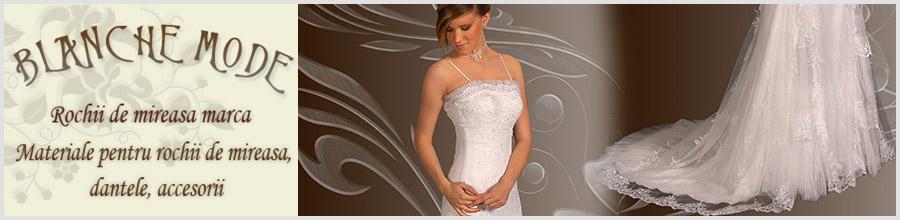 Bridal Textil Logo