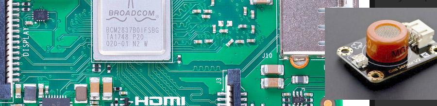 ABIL Electric Bucuresti - servicii in domeniul electric Logo