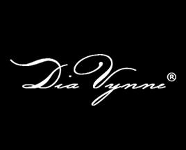 Dia Vynne Logo