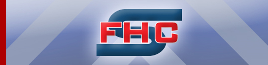 FHC SYSTEM Logo