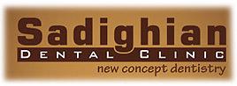 Sadighian Dental Clinic-stomatologie-Bucuresti Logo
