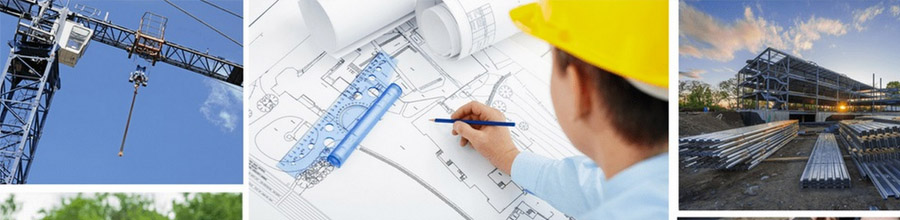 Ungureanu Trans - Constructii civile, industriale, edilitare, Iasi Logo