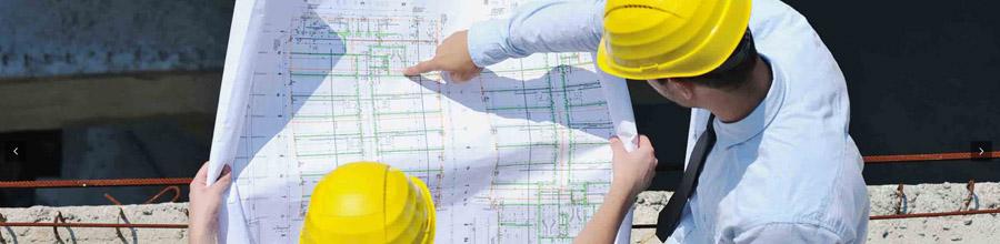 Prodcom Bilc, Focsani / Vrancea - Materiale de constructie acoperisuri Logo