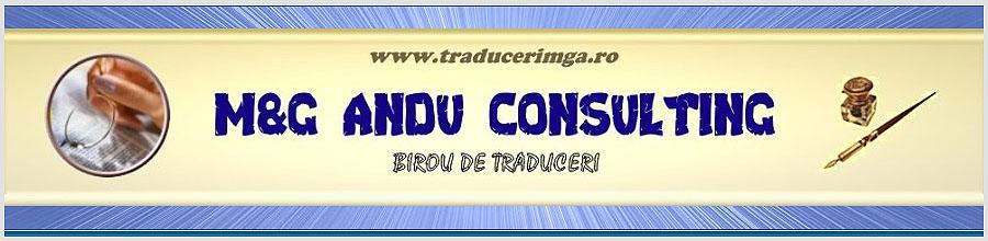 EXPERT TRADLINE Logo