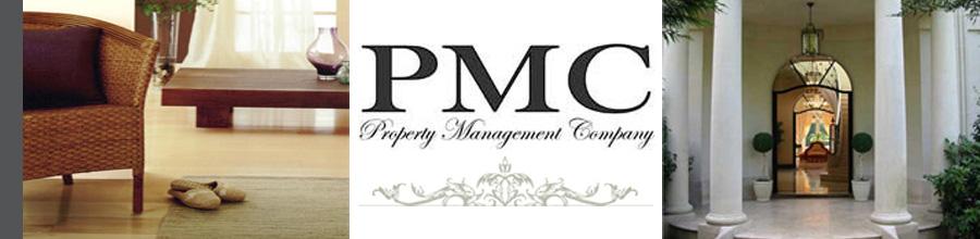 NISTOR Property Management Company Logo