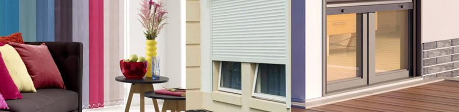 Montaj Plast - Usi, ferestre, jaluzele, rulouri, tamplarie PVC si aluminiu, Oradea Logo