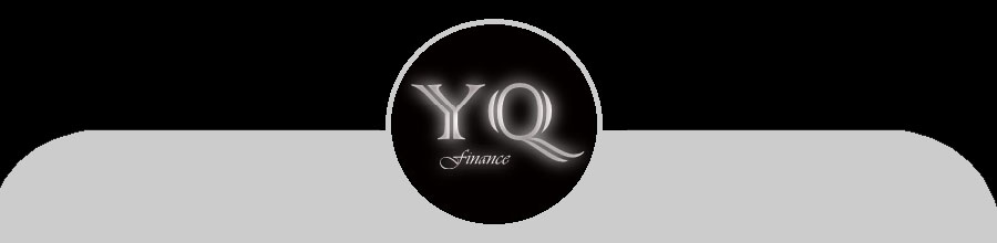YQ FINANCE Logo