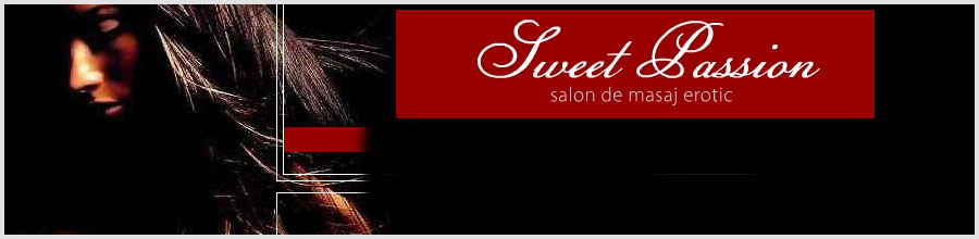 Sweet Passion Logo