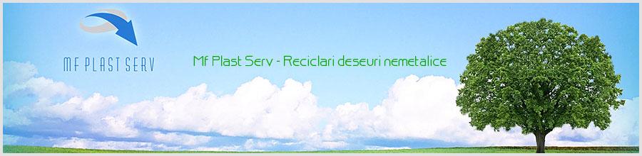 Mf Plast Serv Logo