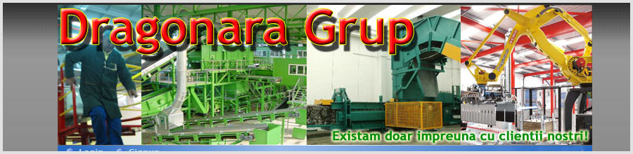 Dragonara Grup Logo