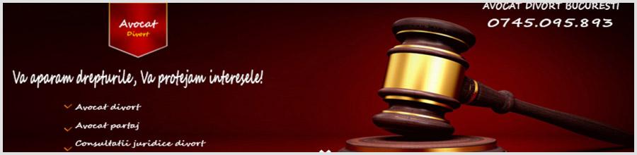 LEXPLUS - Cabinet avocat Vrabie Oana - Avocat divort Bucuresti Logo