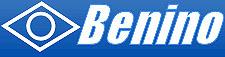 Benino Logo