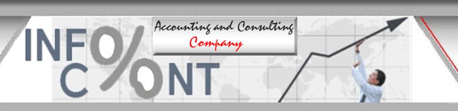 Cabinet Armeanu Catalina - expert contabil Logo