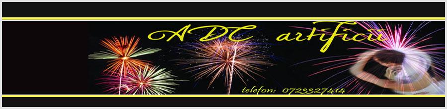 ADC Prot&San Logo