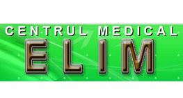 Centrul Medical Elim Pitesti Logo