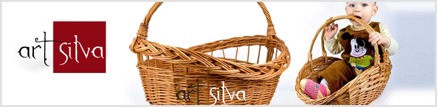 ArtSilva Logo