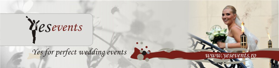 AGENTIA YES EVENTS Logo
