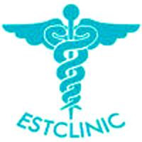 POLICLINICA ESTCLINIC BOTOSANI Logo