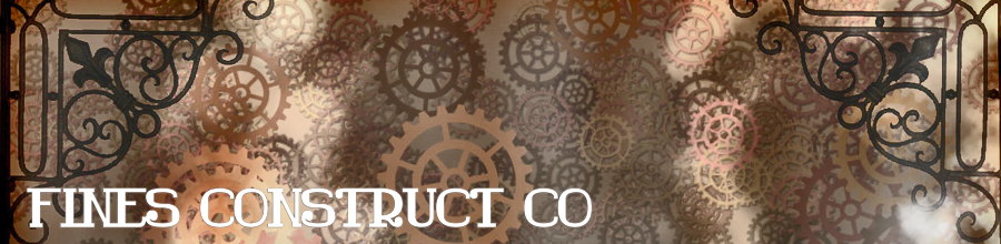 Util Fier Forjat, confectii metalice Arges Logo