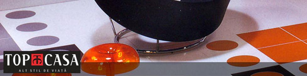 COMPANIA VESTIL IMPORT EXPORT Logo