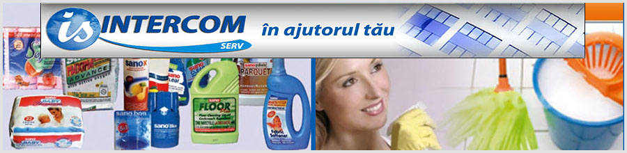 Curat Art - Servicii curatenie Bucuresti Logo