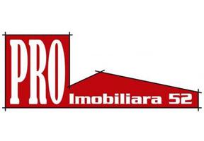 Proimobiliara 52 Logo