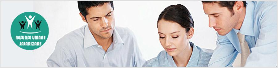 NADORA INTERMED - Servicii Resurse Umane Logo