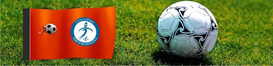 Total Sport Distribution, Targu Mures - Echipament si articole sportive Logo
