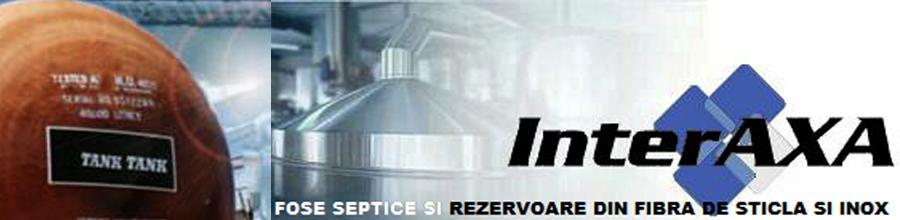 Interaxa Company Logo
