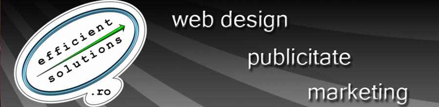 Efficient Solutions Ro Ltd Logo