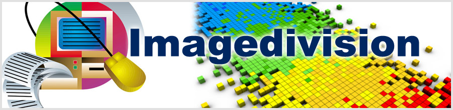 Imagedivision Logo