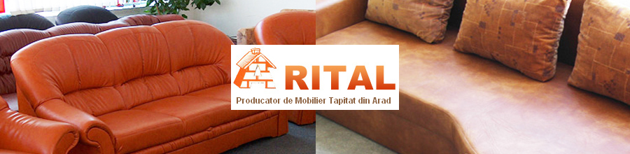ARITAL IMPEX Logo