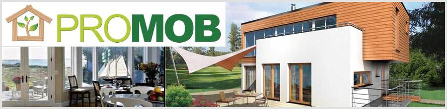 Pro Mob Com Logo