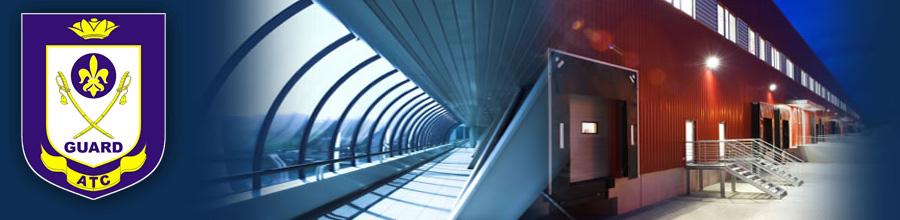 ATC GUARD Logo