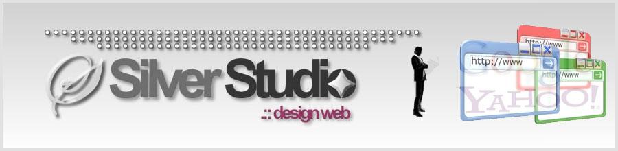 SilverStudio Logo