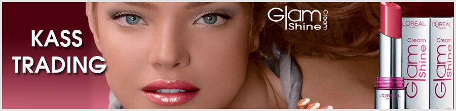 Shop Hair Cosmetics Logo