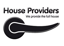 House Providers Logo